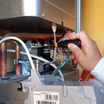 McKinney Furnace Repair Services