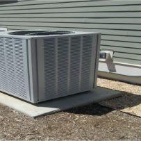 HVAC Design System