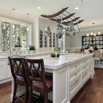 How To Choose The Right Kitchen Remodeling Service
