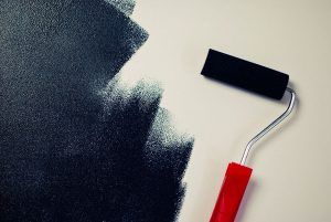 A Plano Painting Contractor Guide to Help You Correctly Match an Existing Wall Color