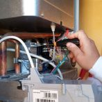 Useful Tips in Picking the most effective Furnace Repair Pros in Frisco TX